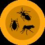 Ловушки для насекомых