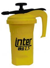 Опрыскиватель компрессорный Goizper INTEReko 1.5 1л