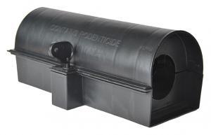 Приманочный контейнер Alpha 200.29