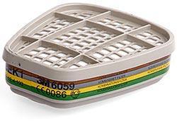 Сменный фильтр 3М 6059
