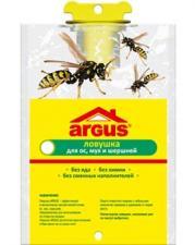 Argus garden ловушка для ос пакет 1шт