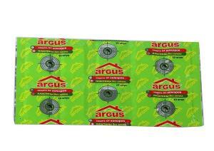 Argus пластины от комаров 10 штук