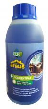 Argus garden концентрат для биотуалетов 500мл