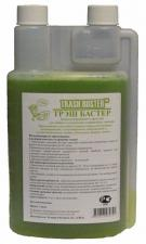 Трэш Бастер средство для дезинфекции 1л