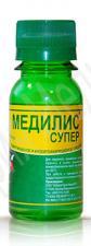 МЕДИЛИС-Супер 50мл