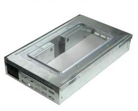 Приманочный контейнер живоловка Multiple 200.74