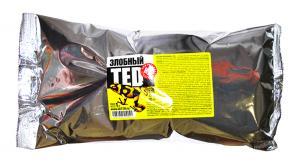 Злобный TED средство от мух и ос