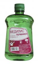 МЕДИЛИС-Пермифен 500мл